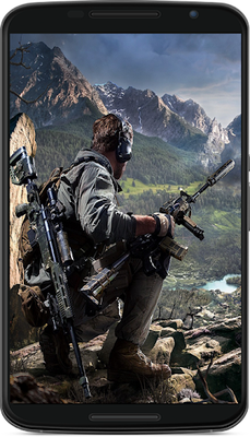 Army Wallpaper Image 15