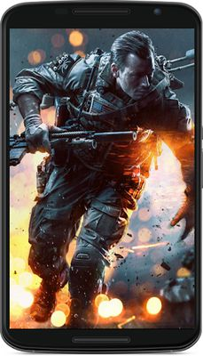 Army Wallpaper Image 6