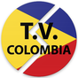 Colombia Play  APK