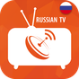 Russian Live Tv Channels and FM Radio