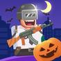 Mr Spy - Mr Bullet Superhero Adventure  APK