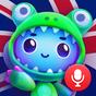 Buddy – Çocuk İngilizcesi 2.35