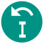Typing Control [Deshacer cambios y mover cursor]