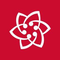 Biểu tượng Lotus - Mạng Xã Hội