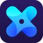 X Icon Changer - Customize App Icon & Shortcut