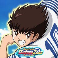 Ícone do Captain Tsubasa ZERO -Miracle Shot-