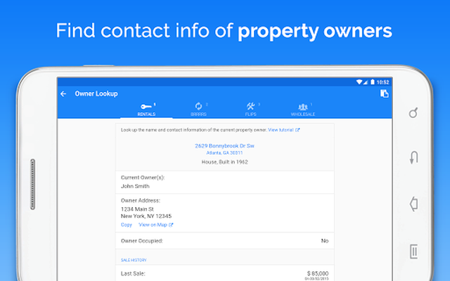 Image 18 of DealCheck - Real Estate Analysis