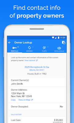 Image 13 of DealCheck - Real Estate Analysis
