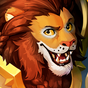 Million Lords: MMO strateji
