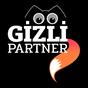 Gizli Partner  APK