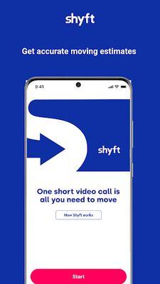 Shyft Moving Image 2