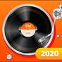 Misturador De Musicas DJ E Misturar Músicas  APK