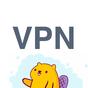 VPN Бобер / Бесплатный VPN