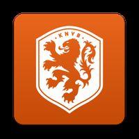 KNVB Oranje icon