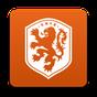 KNVB Oranje