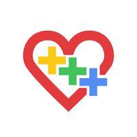 Ikona DeFit - Debugger of Fitness Apps