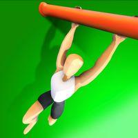 Biểu tượng Gym Flip