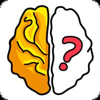 ไอคอนของ Brain Out – Can you pass it?