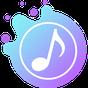 Shine Music