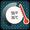 Body Temperature : Fever History Diary