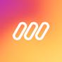 mojo Instagram Stories Editor