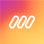 Mojo - Instagram Story Editor