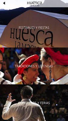 Image 5 of Huesca La Magia