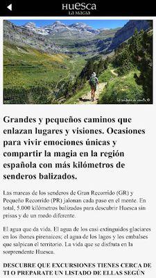 Image 3 of Huesca La Magia