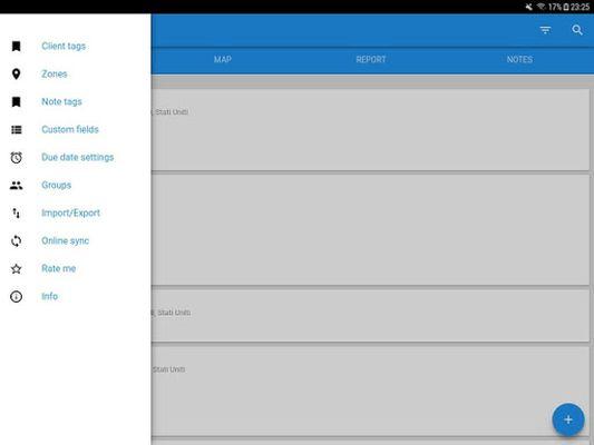 Image 5 of ClientiApp - Client Management