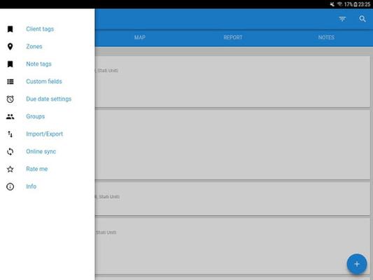 Image 21 of ClientiApp - Client Management