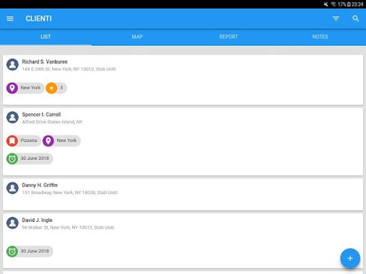 Image 11 of ClientiApp - Client Management