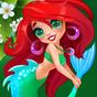 Fairy Merge - Click&Idle