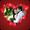 Love Photo Frames - Photo Editor