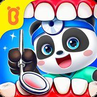 Ícone do Cidade do Bebê Panda: Vida