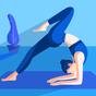 Yoga para Iniciantes - Yoga Pose para Iniciantes