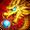 Dragon King Online-Raja laut Permainan Memancing