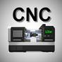 CNC Simulator Free
