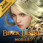 Black Desert Mobile 4.1.76