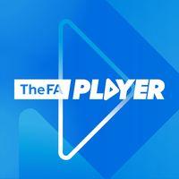 Biểu tượng The FA Player