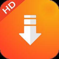 Icône de Video downloader for ok.ru