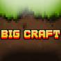 5D Crafting Big Craft: Exploration Building Game