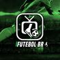 Futebol BR - Noticias e Jogos
