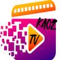 Kaoz TV  APK