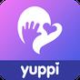 Yuppi – Sohbet, aşk ve buluşma