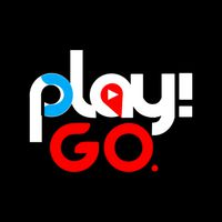 Play! Go. apk icono