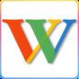 Instant Website Builder With Store: Websites.co.in