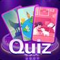 Quiz World: Uma coleção de curiosidades