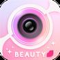 BeautyCam Selfie - Photos Selfie Portrait Editor  APK