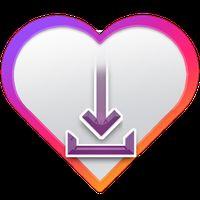 Иконка Video Downloader For Likee - Like