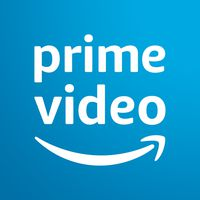 Ícone do Prime Video - Android TV